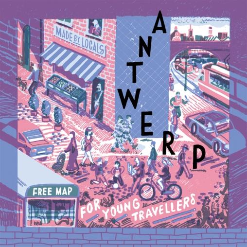 USEIT-ANTWERP-COVER-FINAL